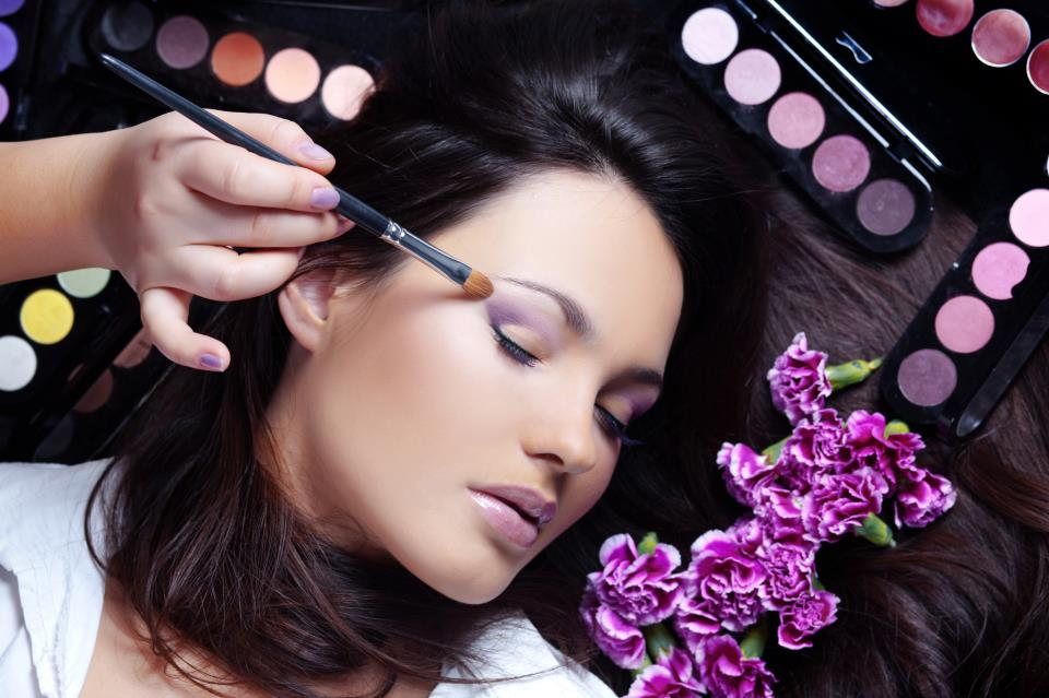 Style Beauty Parlor